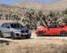 2020 BMW X3 M e X4 M, esportivos para andar com toda a família.