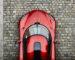 Novo super esportivo da Koenigsegg utilizará motor Freevalve