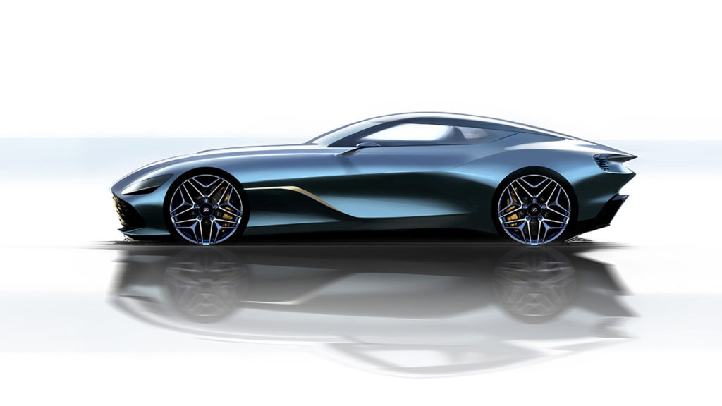 2019_am_zagato_6