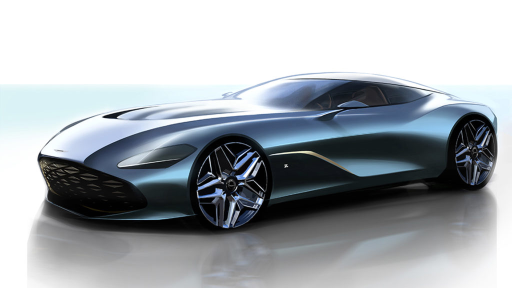 2019_am_zagato_7