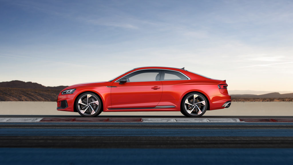 2019_audi_rs5_coupe_10