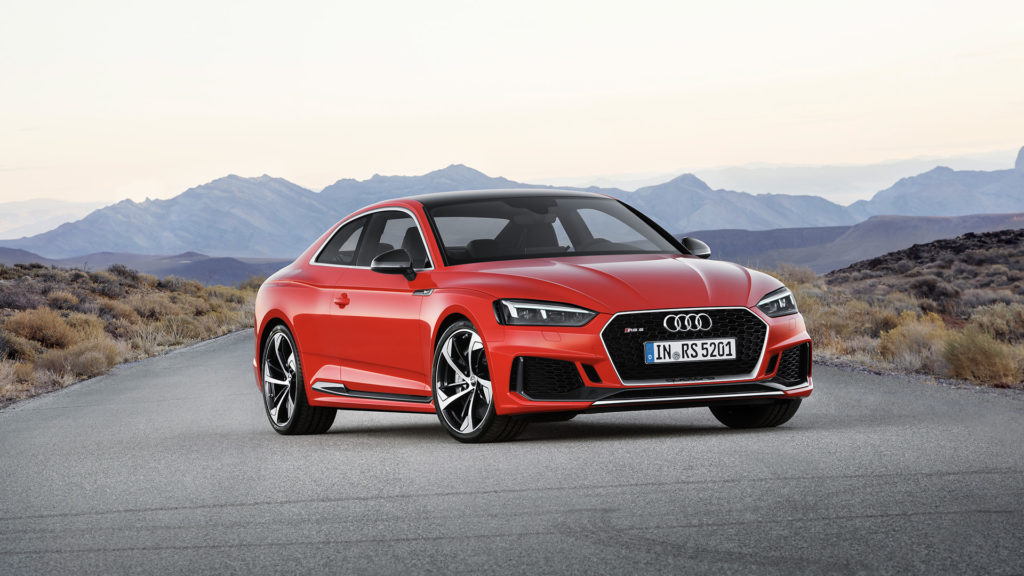 2019_audi_rs5_coupe_13