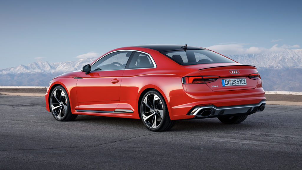 2019_audi_rs5_coupe_14