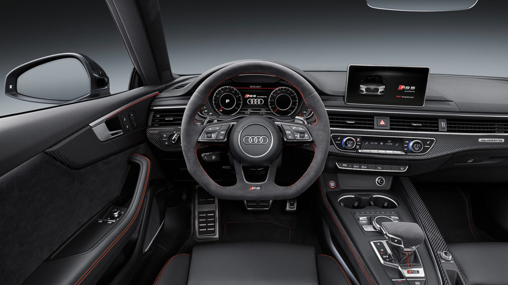 2019_audi_rs5_coupe_3