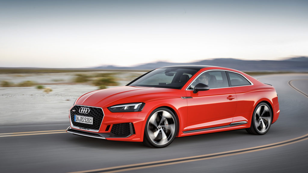 2019_audi_rs5_coupe_5