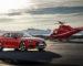 Novo Audi RS 5 Coupé chega ao mercado nacional.