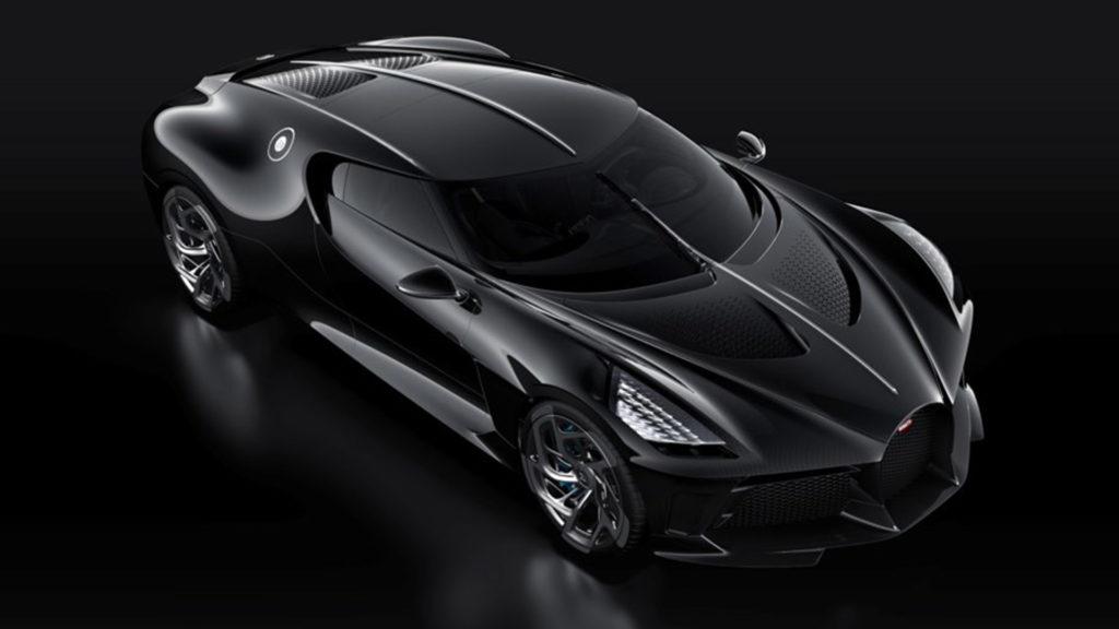 2019_bugatti_la_voiture_noire_1