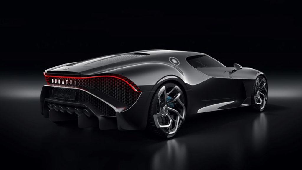 2019_bugatti_la_voiture_noire_11
