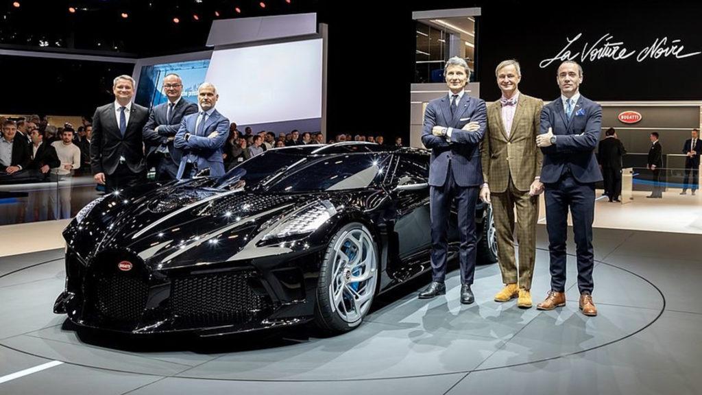 2019_bugatti_la_voiture_noire_13