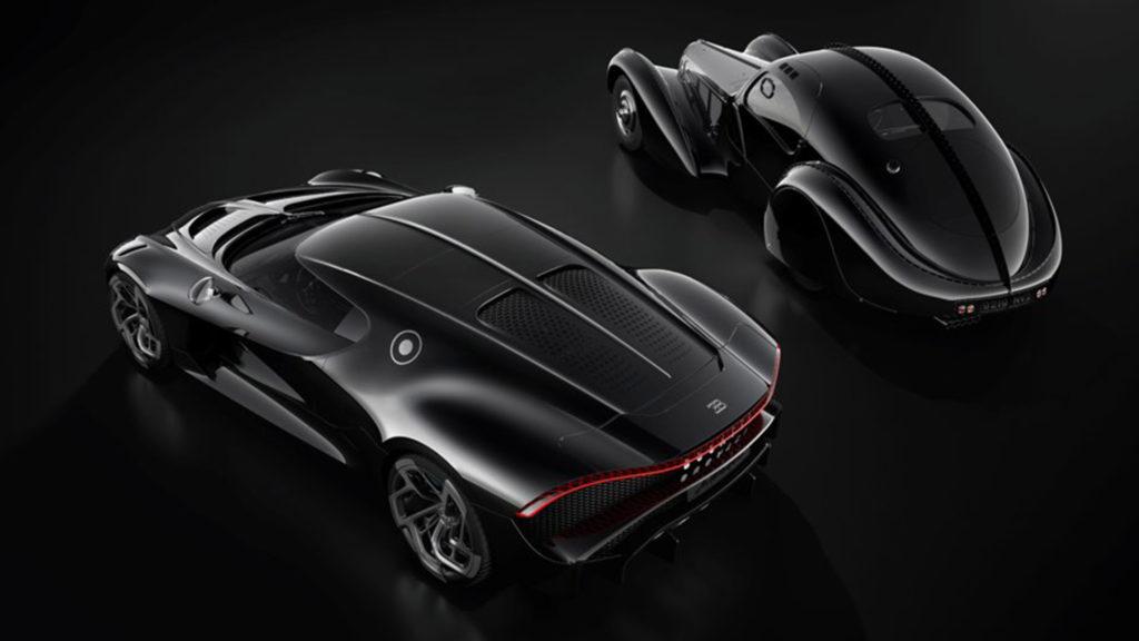 2019_bugatti_la_voiture_noire_14