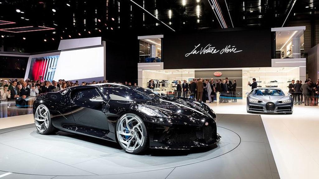 2019_bugatti_la_voiture_noire_2