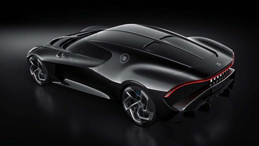 2019_bugatti_la_voiture_noire_5