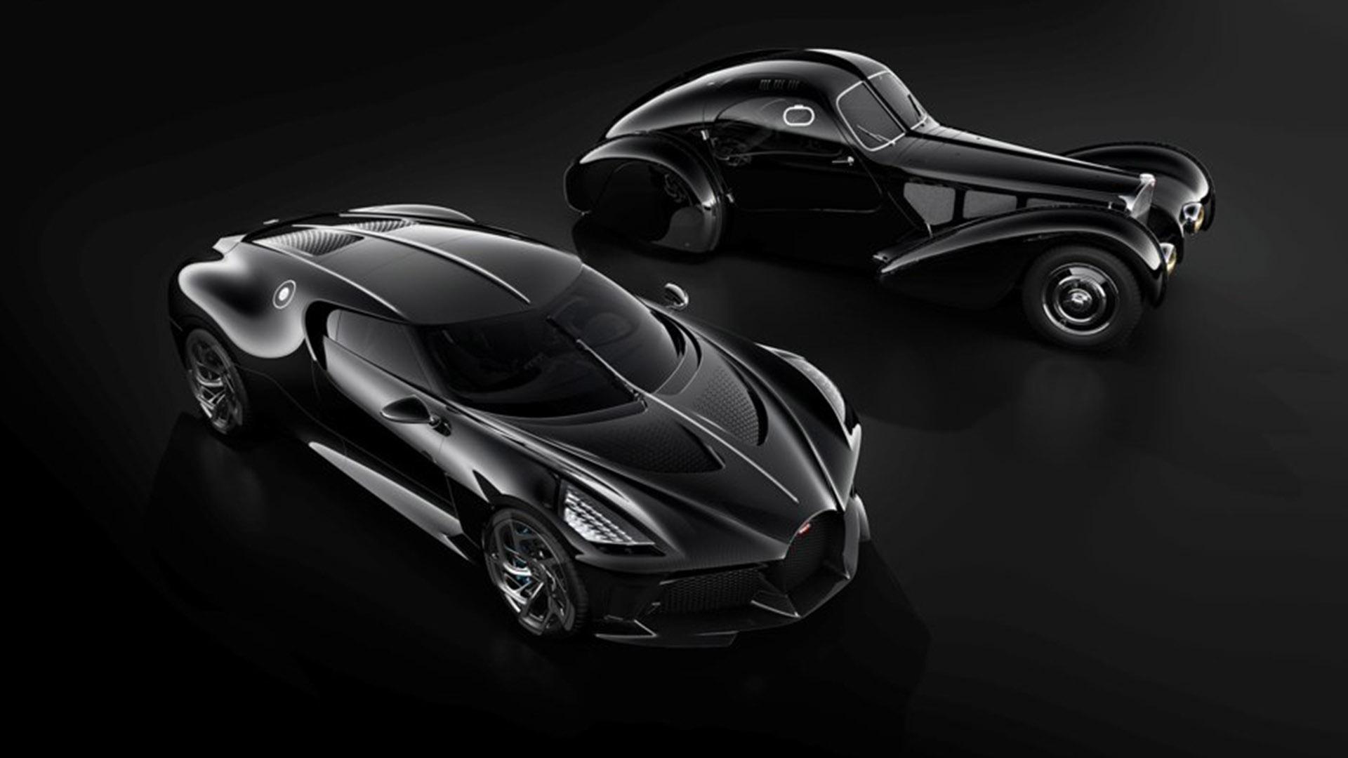 2019_bugatti_la_voiture_noire_8