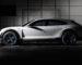 Porsche Taycan Cross Turismo será lançado em 2020.