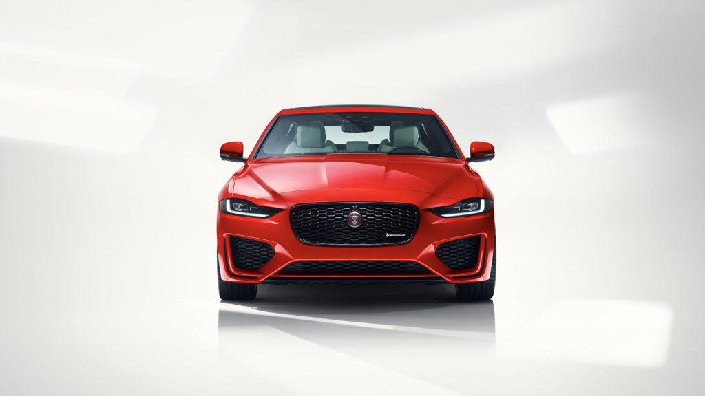2020_jaguar_xe_facelift_1