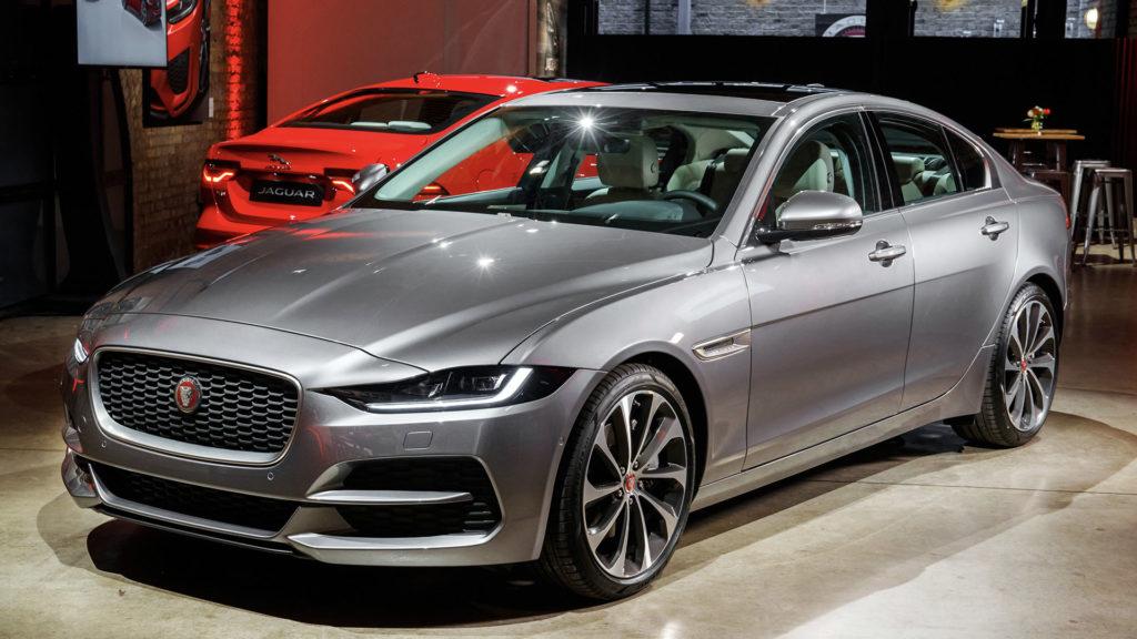 2020_jaguar_xe_facelift_14