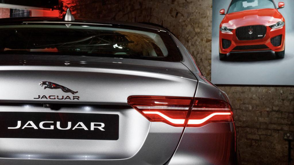 2020_jaguar_xe_facelift_15