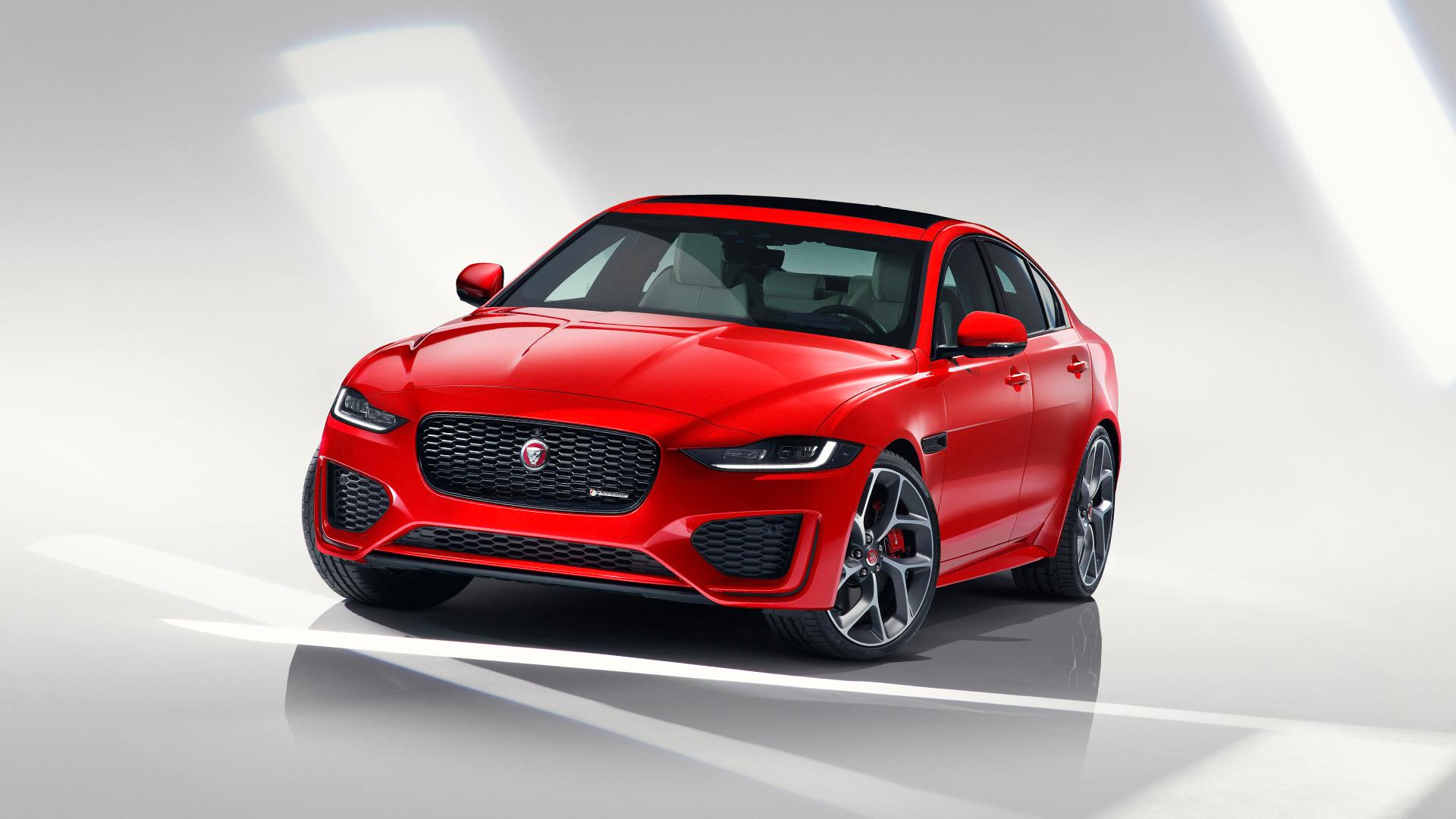 2020_jaguar_xe_facelift_17