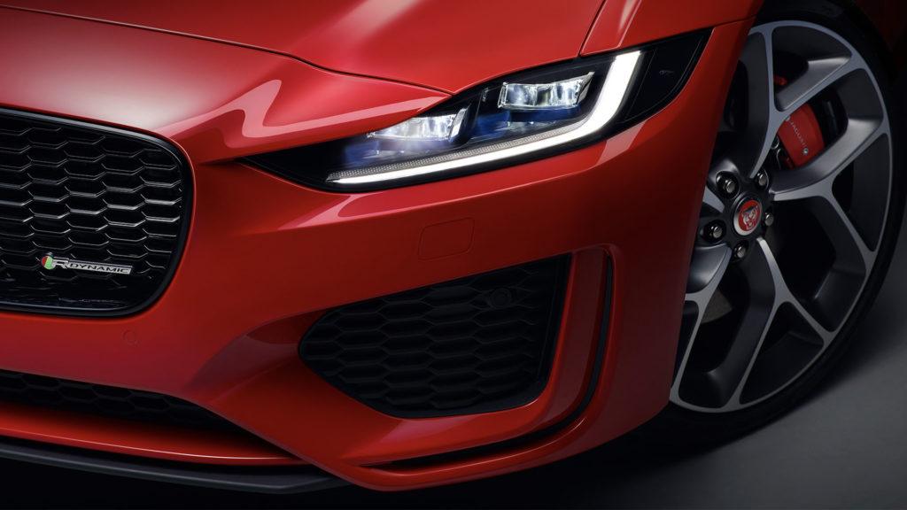 2020_jaguar_xe_facelift_3