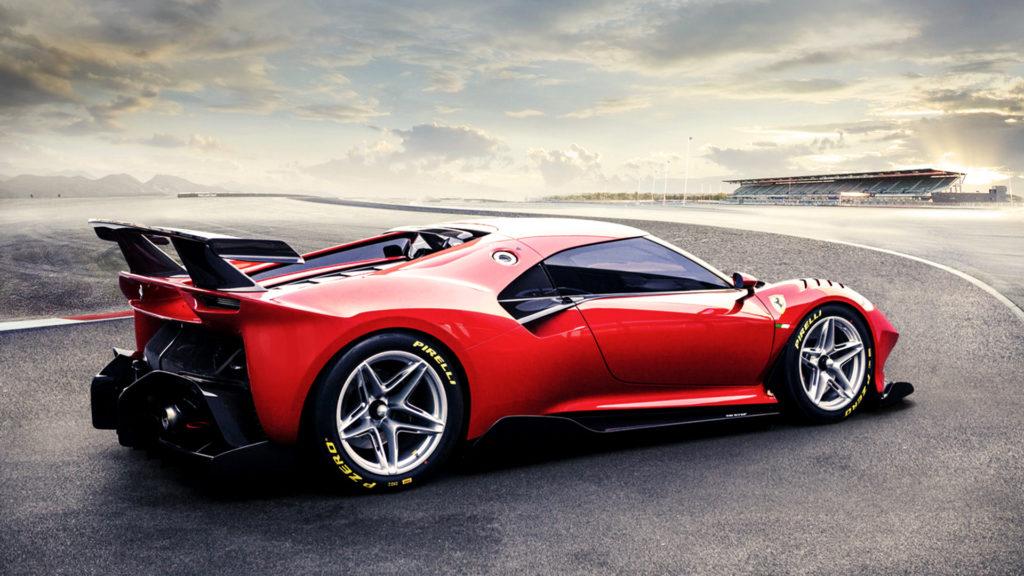 Ferrari_P80_C_10