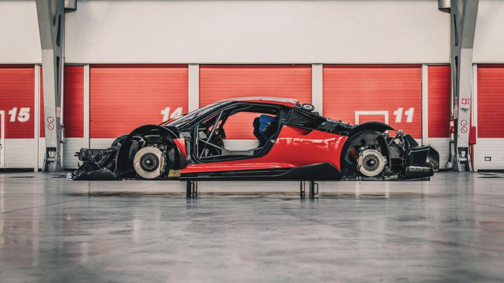 Ferrari_P80_C_11
