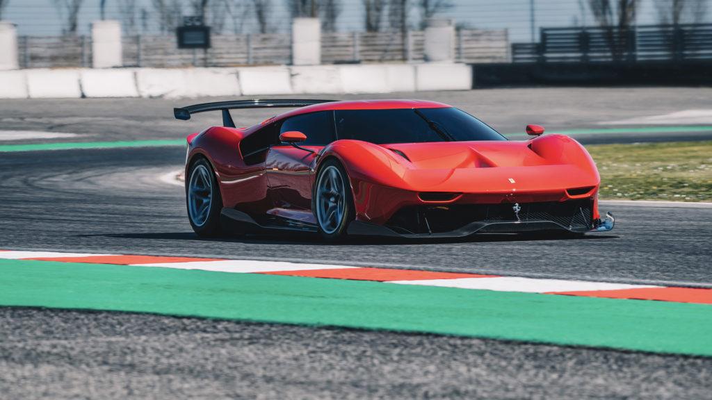 Ferrari_P80_C_12