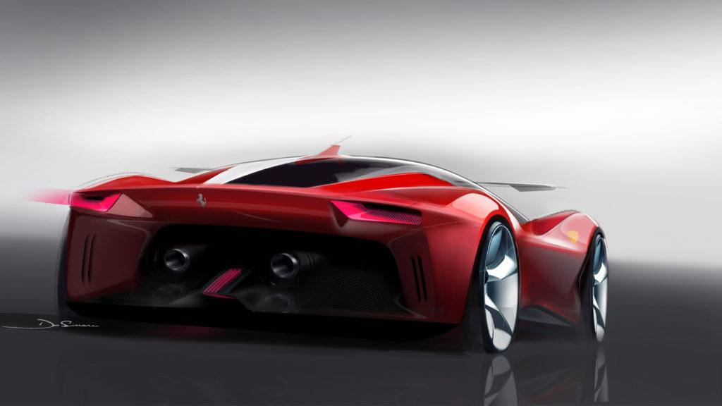 Ferrari_P80_C_Sketch_13