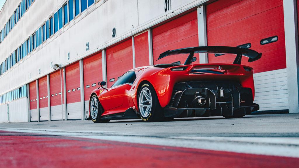 Ferrari_P80_C_14