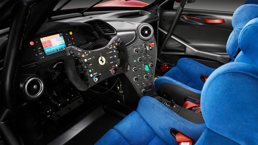 Ferrari_P80_C_15