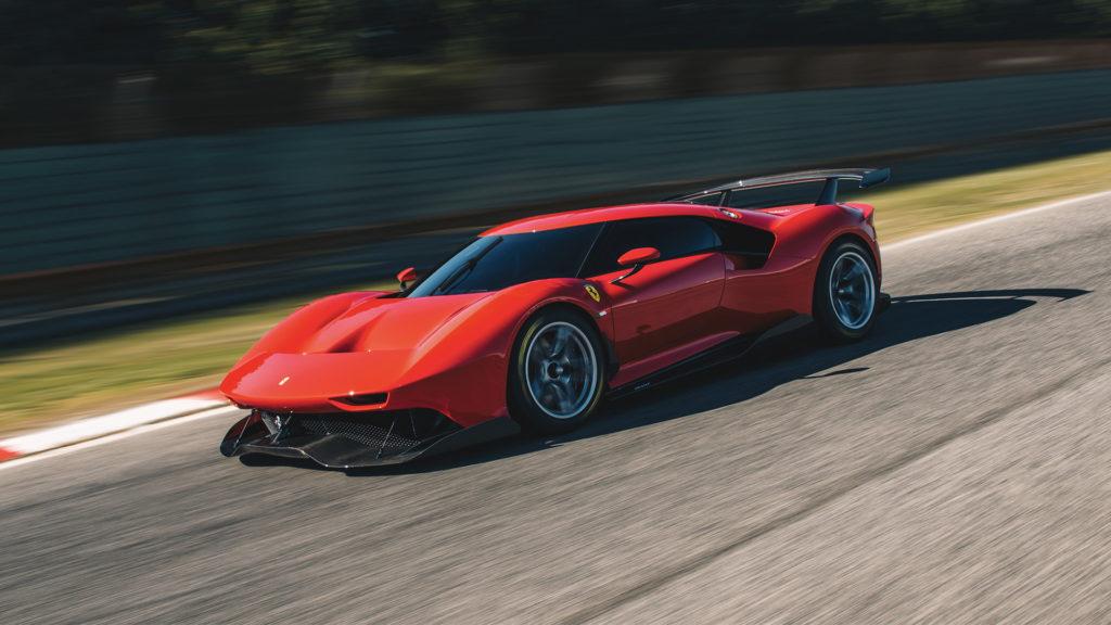 Ferrari_P80_C_16