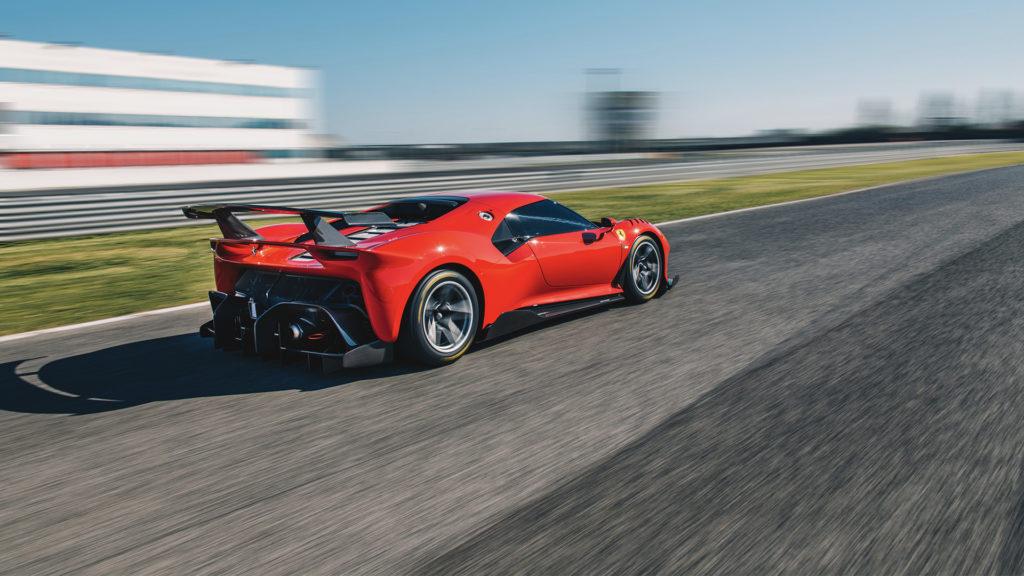 Ferrari_P80_C_17