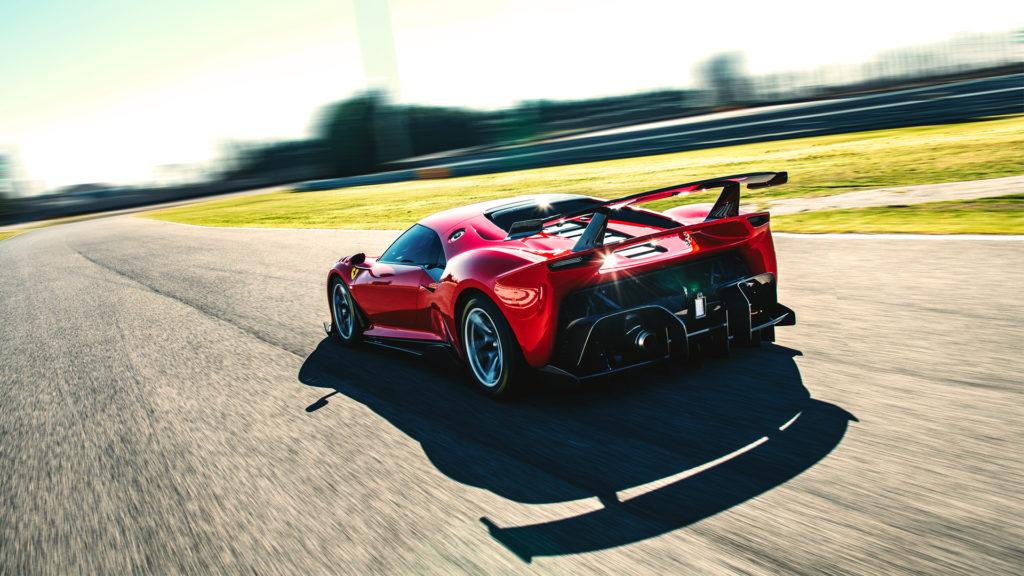 Ferrari_P80_C_18