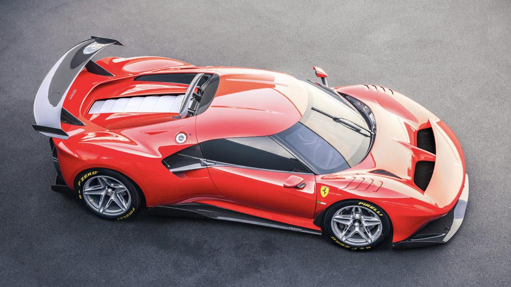 Ferrari_P80_C_6