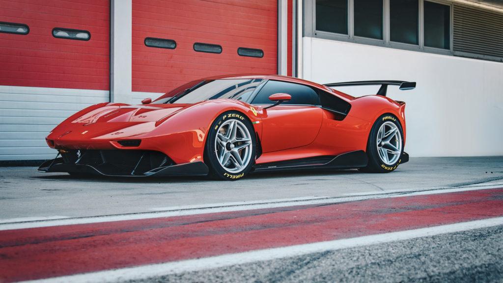 Ferrari_P80_C_9