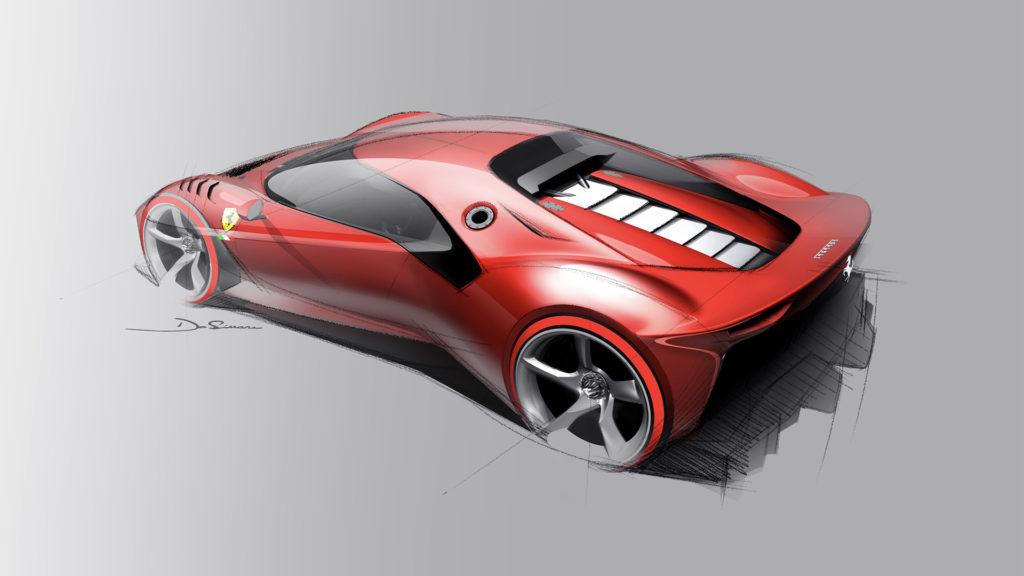 Ferrari_P80_C_sketch_2