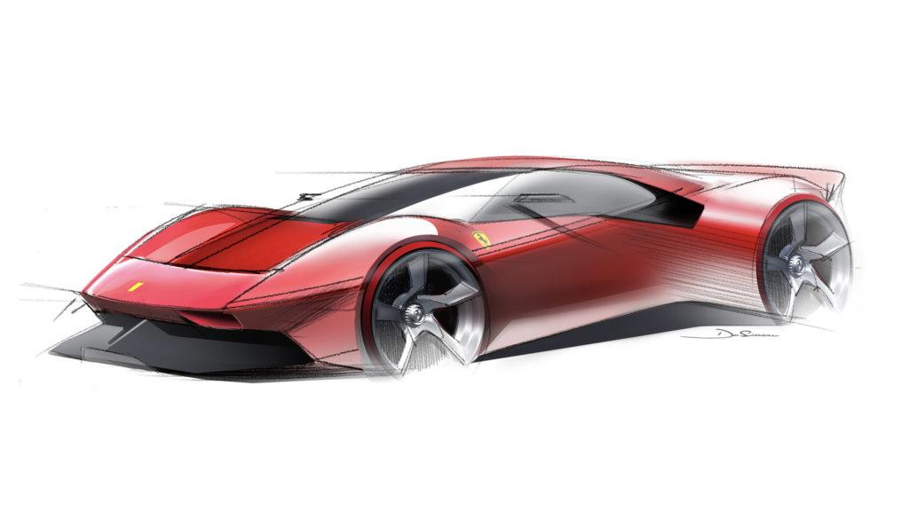 Ferrari_P80_C_sketch_3