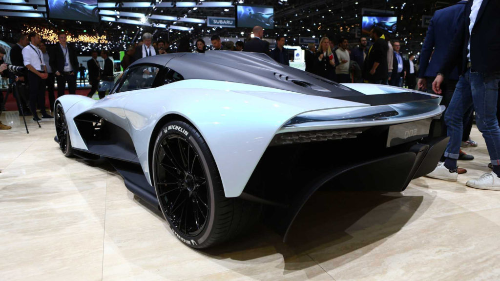 2019_aston_martin_am_rb_6