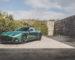 Aston Martin DBS 59 celebra vitória nas 24 horas de Le Mans com versão especial.