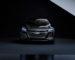 Audi AI:ME, conceito elétrico foi apresentado em Shangai.