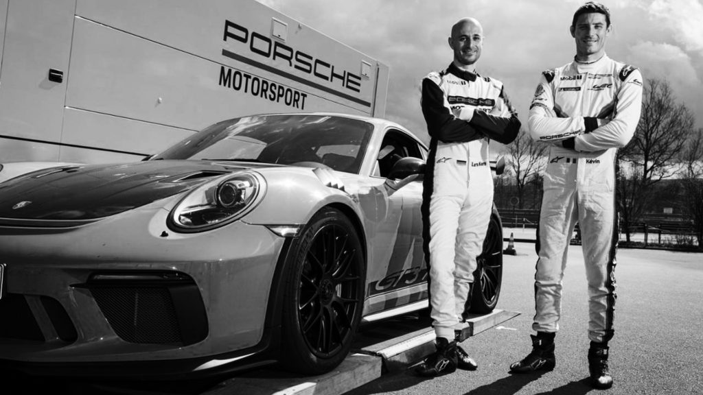 2019_porsche_get3_rs_road_atlanta_