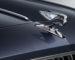 2020 Bentley Flying Spur Teaser.