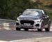 Audi RS Q8 tem estreia marcada para 20 de novembro em LA