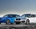 BMW Série 1 elétrico promete ser mais barato da marca e chega em 2021