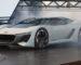 PB18 e-tron: O novo supercarro da Audi em mais detalhes
