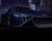 Audi RSQ E-Tron: O supercarro fará parte do elenco de 'Um Espião Animal'