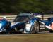 Peugeot marca presença na Le Mans com novo hipercarro
