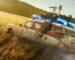 """Ecto-1: O Cadillac mais icônico do cinema está no trailer de """"Ghostbusters – Mais Além"""""""