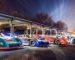 Goodwood Festival of Speed: Ingressos para edição de 2020 estão na contagem regressiva
