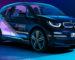 BMW i3 Urban Suite de dois lugares estreia na CES