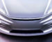 Chrysler Airflow Vision Concept marcado para estrear na CES